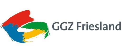 GGZ-Leeuwarden