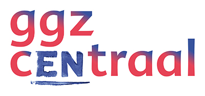 GGzCentraal-logo-CMYK-DTP